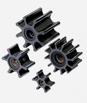 TURBINA SPX 09-1028B-9